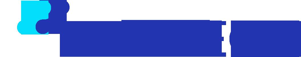 Logo IDEATECH s.r.o.
